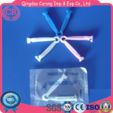 Hospital Sterile Umbilical Cord Clamp
