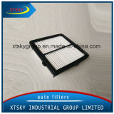 Xtsky High Quality Air Filter Cabinfilter for 17220-Rb6-Z00