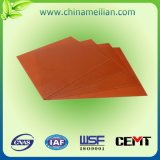 347 Electrical Insulation Laminated Sheet