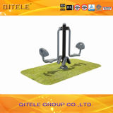 Outdoor&Indoor Gym Fitness Playground Equipment (QTL-0602)