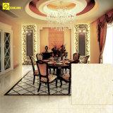 Tile for Kitchen Backsplash (8ZH012)