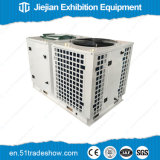 Tent Air Conditioning Unit for Marquee Tent Structure Cooling Solutions