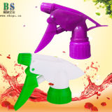 28/410 Manufacturer of Household Cleaner Trigger Sprayer