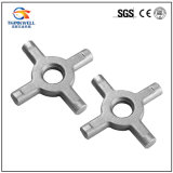 Forged Auto Connecting Accessories U Joint Kit