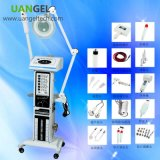Beauty Salon Equipment Customized 16 in 1 Multifunctional Facial Machinedermalogica