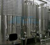 Beer Equipment/Open Fermentation Tank/5bbl/500L/1-300bbl/Customize (ACE-FJG-R5)