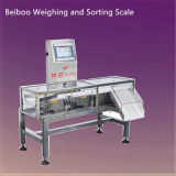 Automatic Weighing and Sorting Scales