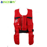 Working Vest for Men
