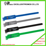 PVC ID Identification Wristband (EP-AB530)