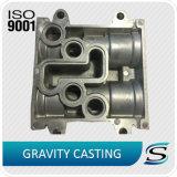 Aluminium Die Casting Aluminum Gravity Casting