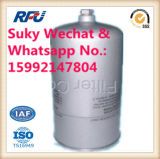 Oil Filter Auto Parts for Man Used in Man (51.12503-0010 51.125.030.004)