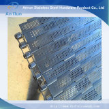 Carbon Steel Perforated Sheet for Agricultural Machinery