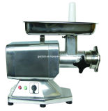 Automatic Meat Chopper 22mm (GRT-HM22A)