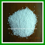 Chemicals Urea of Industry and Agriculture Use Fertilizer