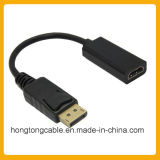 Promotion Price of Displayport to HDMI Female Adapter