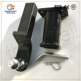 Forged Steel Trailer Hitch Ball Mount