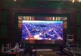 Super High Resolution Indoor 3mm LED Display Board