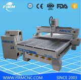 China Hot Sale FM1325 1300*2500mm Cabinet Door Making Woodworking CNC Router