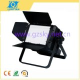 250W LED Stage RGBW Floodlight