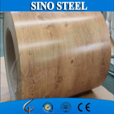 Prepainted Steel Coil /Color Coated Steel Coil PPGI/ PPGL