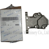 Yuejin Truck 1D07011577T Iveco Sofim 500326577 Cylinder Head Rear Cover