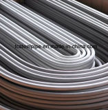 ASTM A790/A789 S32205 Duplex Steel Stainless Pipe