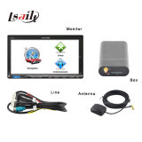 Hot Product! ! Special GPS Navigation Box for Alpine