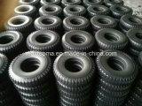 China Factory Prices PU Foam Wheelbarrow Wheel