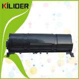 Toner Cartridge Fa85e for Panasonic