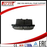 for Car Toyota Prado Brake Pad