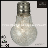 Mingxing Indoor LED Pendant Lighting (MD11732-3)