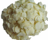Dehydrated Garlic Flakes; Air-Dried Garlic Flakes