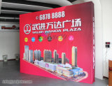 Factory Prices For POP Up Exhibition Stands/Trade Show Display POP Up Banner