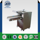 Automatic Dough Sheeter Machine Dough Pressing Machine