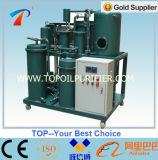 Tya Waste Black Engine Oil Recycling Machine
