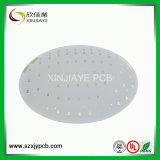 XJY 18W LED 24V0 PCB