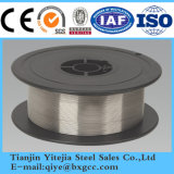 Stainless Steel Wire (304, 321, 304L, 310S, 904L)
