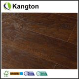 8mm Laminate Flooring China (8mm laminate flooring)