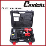 CE Approved Cordless Rivet Gun (XDL-200M) Hot Sale