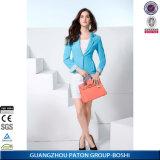 Office Wear Uniform Women Tailored Suit