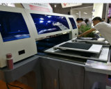DTG Printer Fd-680 Using Pigment Ink for Cotton