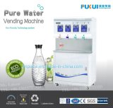 Cold and Normal Water Vending Machines (A-09)