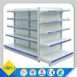 Industrial Medium Duty Supermarket Shelf