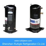 2.5HP Copeland Compressor Zr28k3-Pfj-522 Mini Refrigerator Air Compressor Price