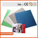 Safety Rubber Mat Outdoor Flooring Tiles for Garden