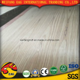 Teak Plywood Expert Manufacture Walnut/Beech in Hot Sell