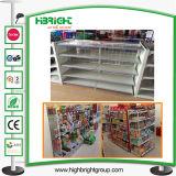 7-11 Seven Eleven Convenient Store Shelf