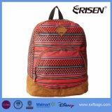 Travel Bag, Sports Bag, School Bag, Backpack Bag