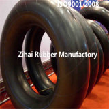 Offer Good Quality of Agricultural Tractor Tyre Inner Tubes
