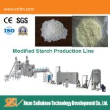 Ce Standard Full Automatic Modified Starch Plant